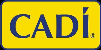 logo_cadi.png